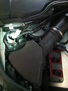 book repair manual 2012 audi a8 electronic valve timing how to replace o2 sensor 2004 audi a8 audi a4 1 8t volkswagen oxygen sensor replacement golf