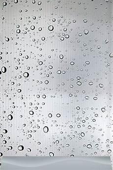 iphone 4 original wallpapers iphone 4 wallpapers original gallery