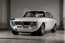 romeo classic alfa romeo classic models