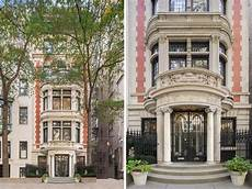 Michael Jackson Former Nyc Mansion Sale michael jackson new york mansion for sale