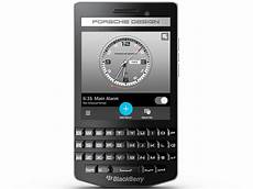 blackberry porsche design blackberry porsche design p 9983 graphite launched at rs