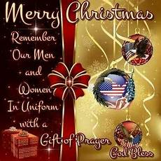 merry christmas gift of prayer god bless pictures photos and images for facebook