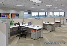 home office furniture st louis open office cass information systems corporate