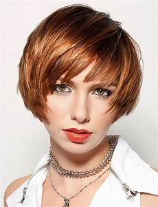 25 chic short bob hairstyles for spring summer 2020 2021
