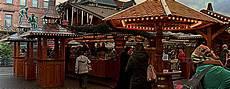 Weihnachtsmarkt Hanau 2017 - weihnachtsmarkt foto bild 12 05 2017 bilder auf
