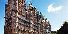 london s top new hotels for 2018 travelzoo