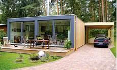 Ausgezeichnet Innovativ Max Haus Jetzt Auf Www