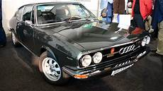 audi 100 coupe s audi 100 coupe s