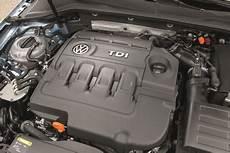 quel avenir pour le diesel apr 232 s le scandale volkswagen quel avenir pour le diesel