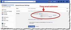 can someone hack my email without my password hack facebook account without password renewlime