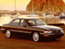 books on how cars work 1997 buick lesabre on board diagnostic system 1997 buick lesabre pricing ratings reviews kelley blue book