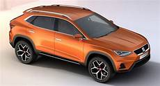 cupra reportedly plans coupe suv could be named the
