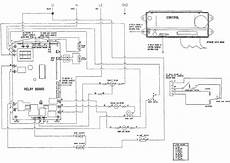 wiring information diagram parts list for w30400b jenn air parts wall oven parts