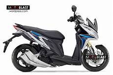 Modifikasi Vario Techno 125 by Kumpulan Modifikasi Motor Vario Cbs 2013
