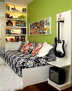 Bedroom Boys Bedroom Ideas For Small Rooms by Decoration Ideas For Bedrooms Boys With Cool