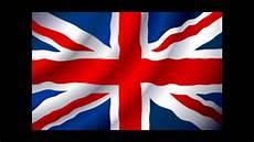 en anglais auditions anglais 5 232 bonne esp 233 rance