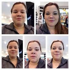 custom makeover cost insider community