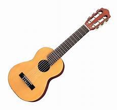 comment jouer de la guitare comment faire de la guitare debutant