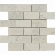 wondrous white three lofts with clean bring sheet size 11 3 4 texture wall tiles