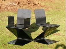 Creative Carbon Fiber Furniture By Nicholas Spens And Sir Dyson creative carbon fiber furniture by nicholas spens and sir