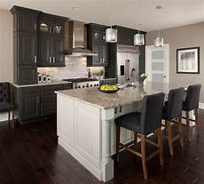 kitchen island designs plans 24 kitchen island designs decorating ideas design trends premium psd vector downloads