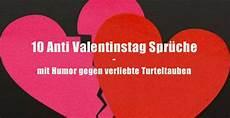 Anti Valentinstag Sprüche - search results for witzige whatsapp spr che calendar 2015