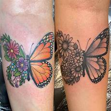 top 78 best mother daughter tattoo ideas 2020