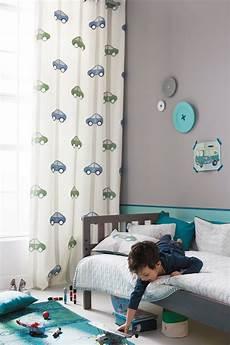 vorhang jungenzimmer eine bezaubernde neue tapetenkollektion f 252 r jungen