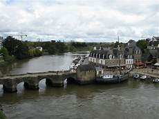 top 8 things to do in auray auray attractions