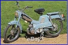 immatriculation mobylette ancienne mobylette motobecane av88 en 233 tat exceptionnel