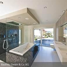 Bildergebnis F 252 R Badezimmer Grundriss Begehbare Dusche