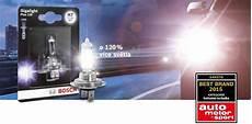 bosch gigalight plus 120 car headli end 11 22 2017 3 15 am