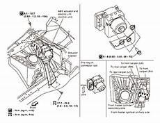 electronic throttle control 1993 oldsmobile achieva on board diagnostic system 2010 nissan pathfinder actuator repair 2010 nissan pathfinder actuator repair 2004 nissan