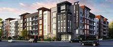 Apartment Downtown Eugene Oregon by Sw Oregon Architect Incremental Growth
