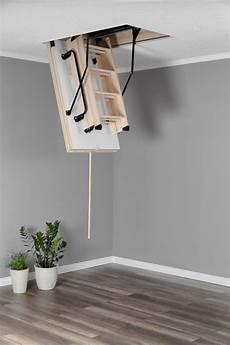 dachbodenluke ohne treppe dachbodenluke ohne treppe home ideen