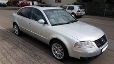 hayes auto repair manual 2002 volkswagen passat navigation system new condition vw passat w8 with manual could seduce you amazingreveal