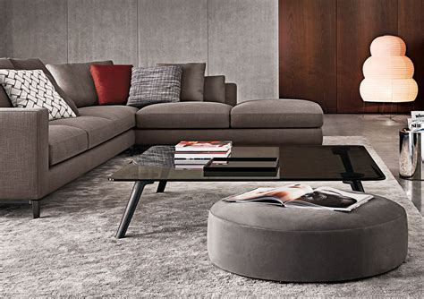 Coffee Table / Triangular / Round / Oval