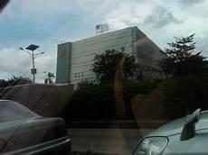 Info Jakarta Rumah Sakit Jantung Harapan Kita Slipi Jakarta