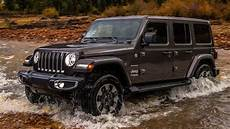 2018 jeep wrangler unlimited autobics youtube