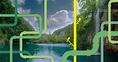 kann regenwasser trinken wasseranlagen in der nachhaltigen architektur moderne