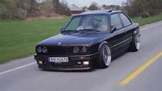 german bmw bmw german style e30 coupe the of the