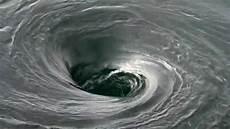 world of whirlpools whirlpool amazing whirlpool in the world