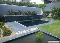 mini piscine enterrée mini piscine enterr 233 e en b 233 ton caron piscines gardens