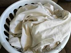 day 15 wash bedding s crafty life