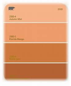 a color specialist in charlotte paint colors it s a behr