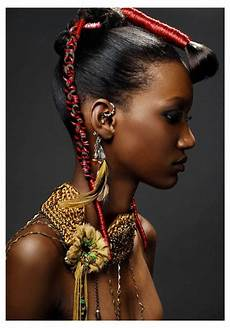 31 best african beauty images on pinterest