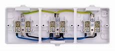 fi schalter nachträglich einbauen swettews aufputzsteckdose feuchtraum ip44 aufputz