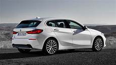 New Bmw 1 Series Revealed Details Of The 163 24 430