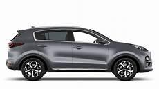 New Kia Sportage Platinum Edition Finance Available Kia