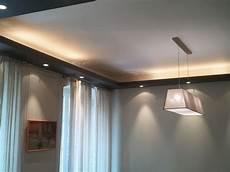 corniche plafond pas cher 78981 faux plafond corniche menuiserie image et conseil